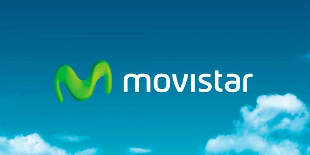 ¿Cómo afiliarte al servicio Movistar Plus?