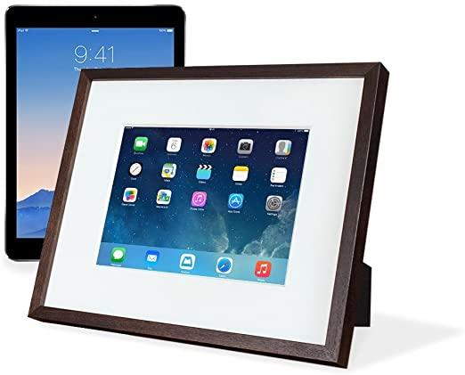 Modelos del iPad que seguro no sabías que existían