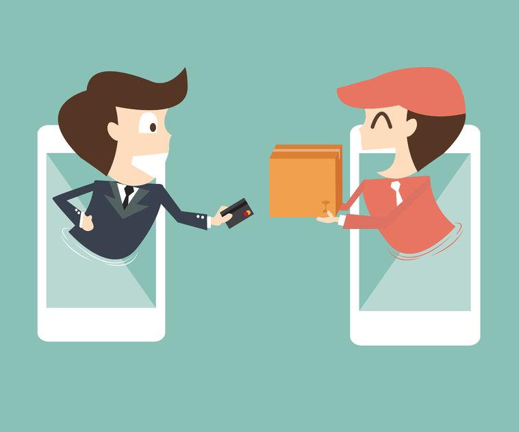 ¿Cómo establecer una relación duradera  y firme con los clientes?