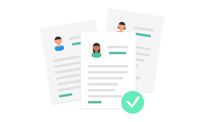 Puntos a tener en cuenta sobre el contrato de prácticas