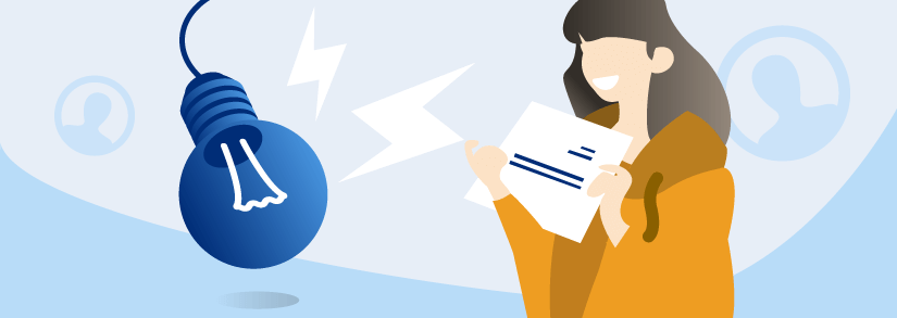 ¿Qué se necesita para hacer los cambios en el contrato de electricidad?