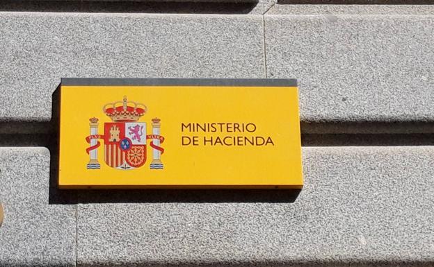Hacienda Madrid y toda la información que necesitas saber