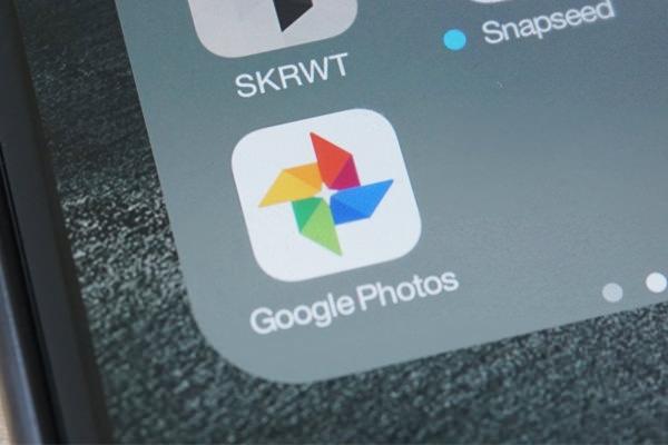 iCloud, otro gran salvador ante el poco espacio de Google Fotos