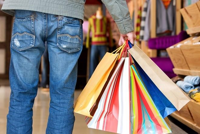 ¿Las compras compulsivas son consideradas una enfermedad financiera?