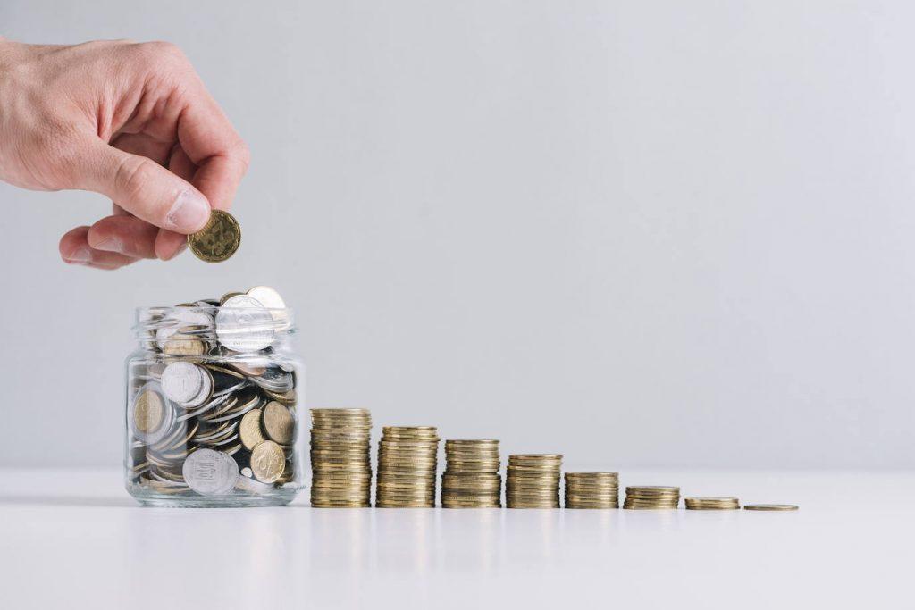 ¿Cómo es el proceso para el cobro de dos pensiones?