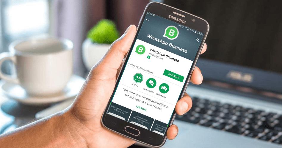 WhatsApp bot, una opción de respuesta inmediata