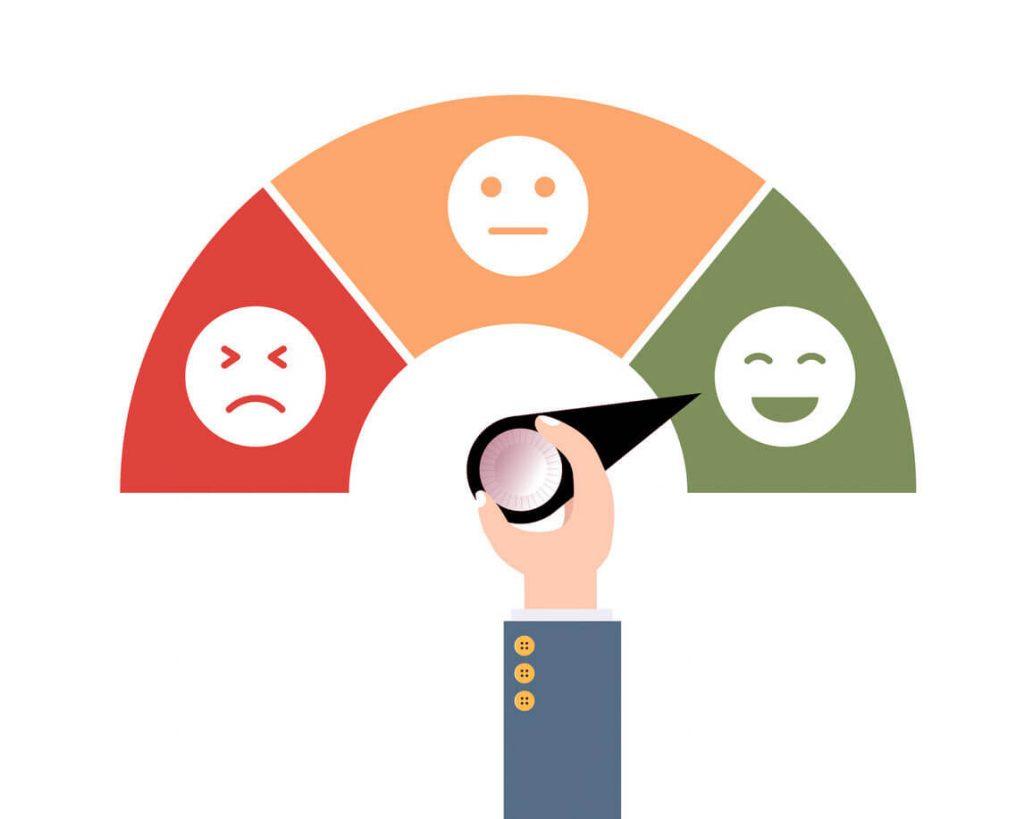 Trabajar en fidelidad y clientes para afianzar relaciones