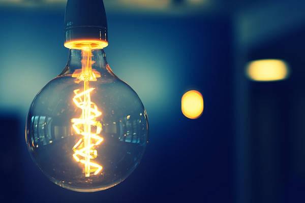 Cambio de titularidad del contrato de electricidad por fallecimiento