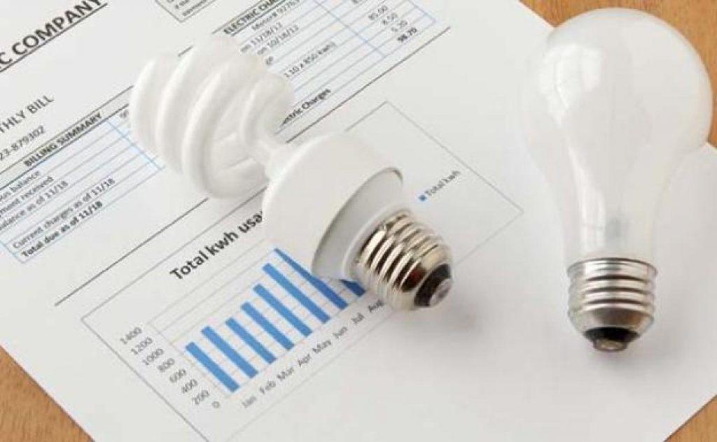 Extra de ahorro de energía