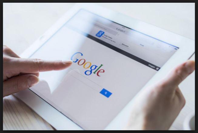 Paso a paso para anunciarse en Google