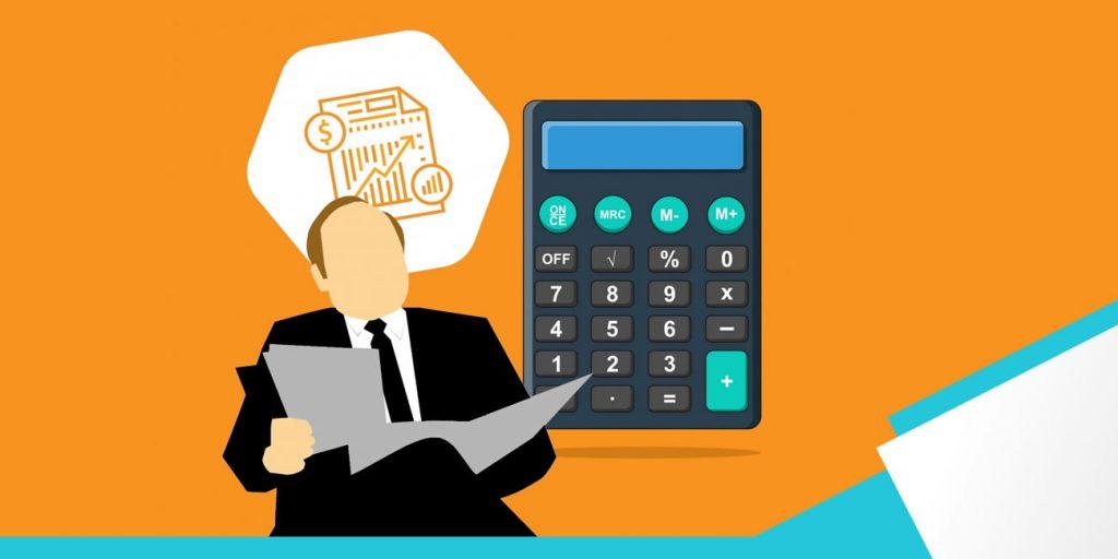 Top de opciones que pueden ser más atractivas para el cliente en el presupuesto
