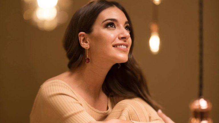 Ana Guerra y 'Seis', su single más íntimo