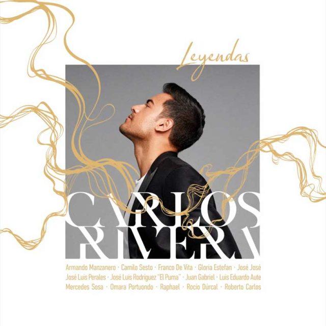 Carlos Rivera Luis Eduardo Aute la belleza