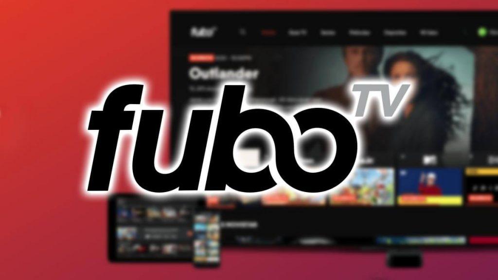 De qué trata FuboTV movistar series