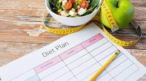 Dieta Mayr: así es la dieta que te cuida el intestino y te hace perder kilos en 14 días