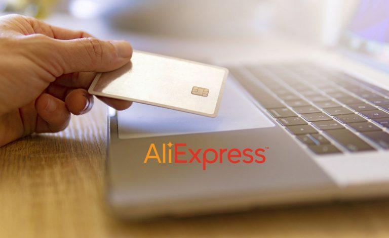 El motivo por que te va a ser más caro comprar en Aliexpress a partir de julio