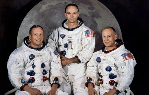 ¿Qué es el proyecto Apolo?