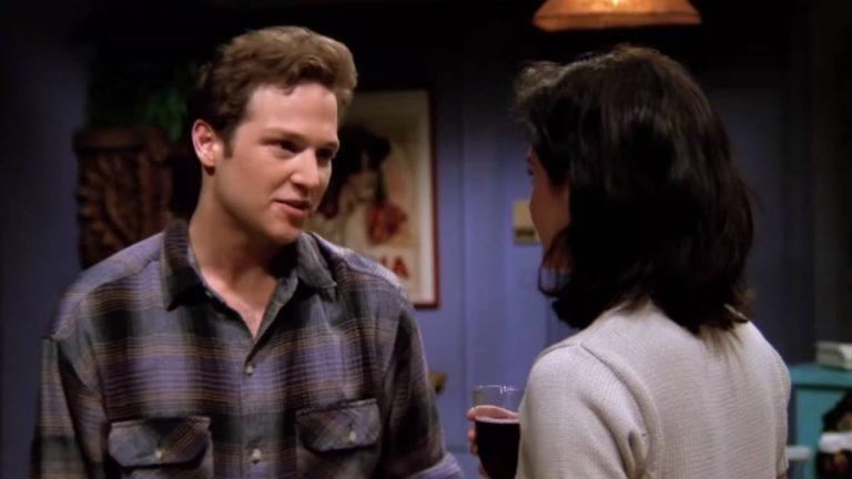 Friends: actores que han muerto después de salir en la serie