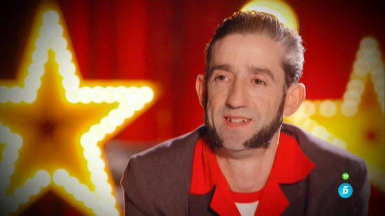 Got Talent: ¿Qué hace ahora y cómo ha cambiado 'El tekila'?