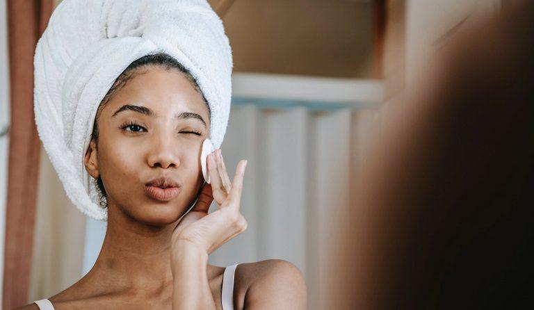 IKSIR Cosmetics: la tienda online perfecta para comprar cosméticos naturales