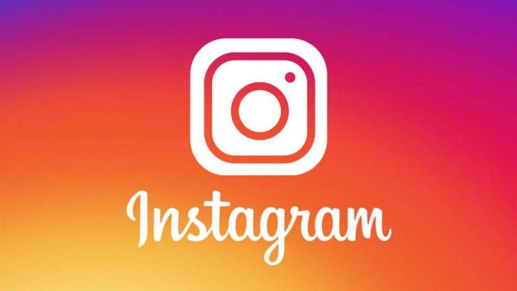 ¿Qué es el Instagram?
