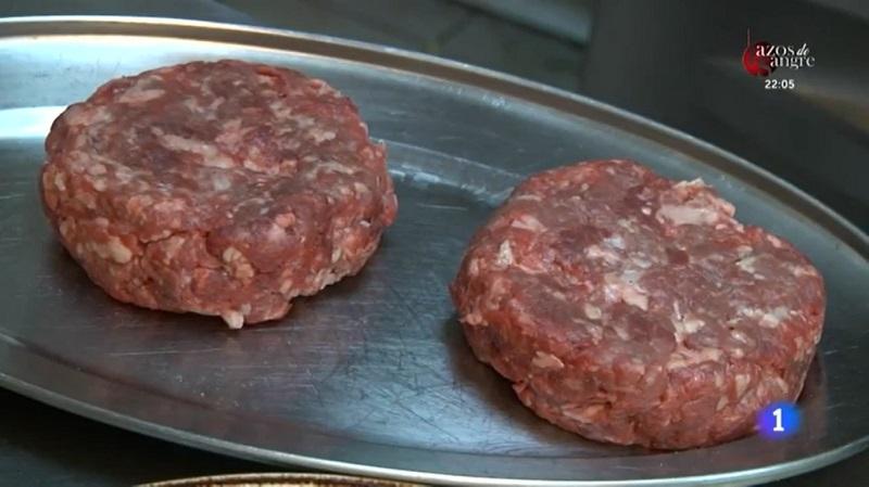 Juancho's BBQ: cómo hacer en casa la mejor hamburguesa de Madrid