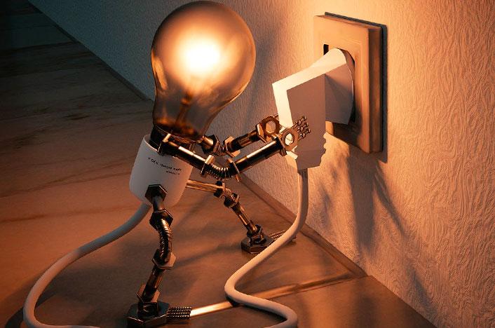 La factura de la luz por horas, un clamor para la ciudadanía