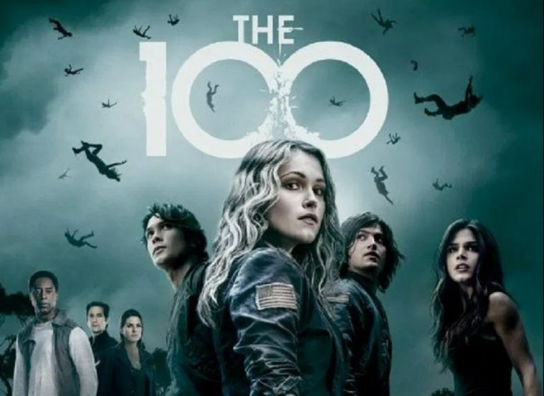 Los 100: ¿Por qué echaron de la serie a 'Kane' tras 6 temporadas?