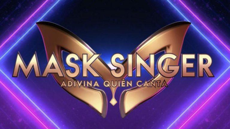 Mask Singer: los concursantes revelan qué es lo peor del programa