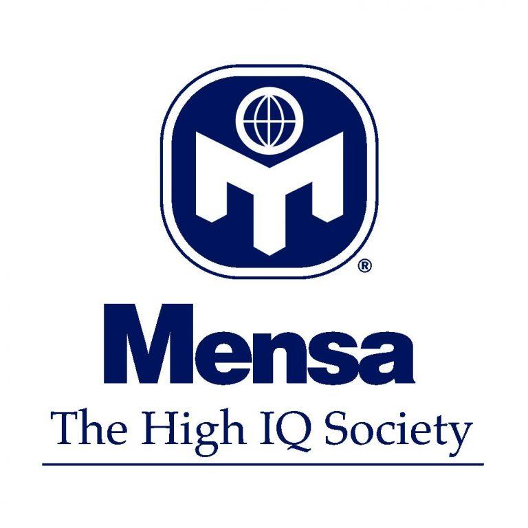 Mensa: qué es y cómo puedo pertenecer al grupo más elitista