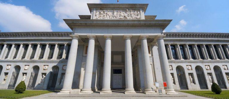 Museos de España que son una verdadera joya