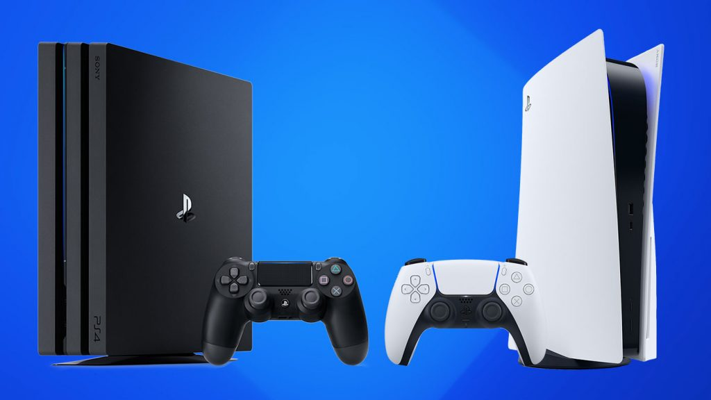 PS4-Pro-o-PS5-cual-es-la-mejor-consola-de-Sony-5