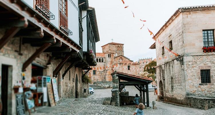Pueblos de España que debes visitar