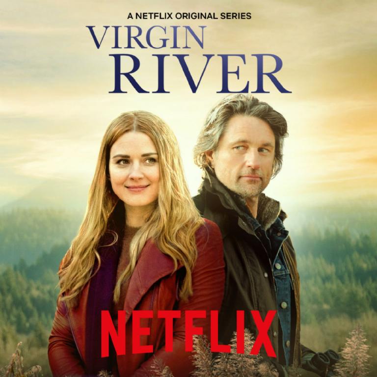 Qué día de julio se estrena la temporada 3 de Un lugar para soñar en Netflix