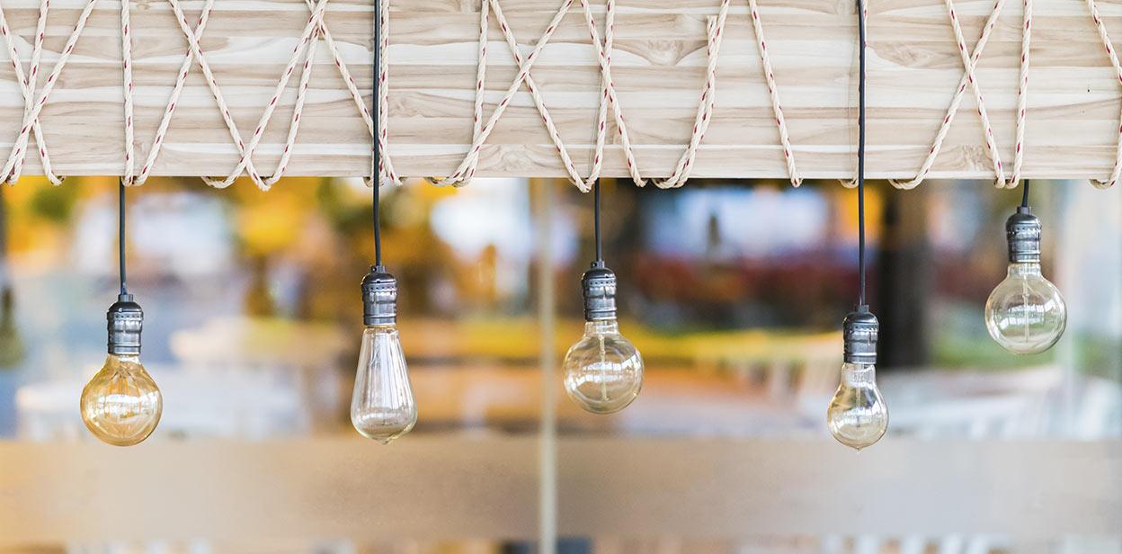 Qué es el mercado regulado de la luz