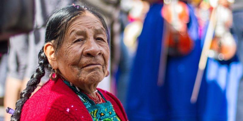 Qué es un pueblo indígena