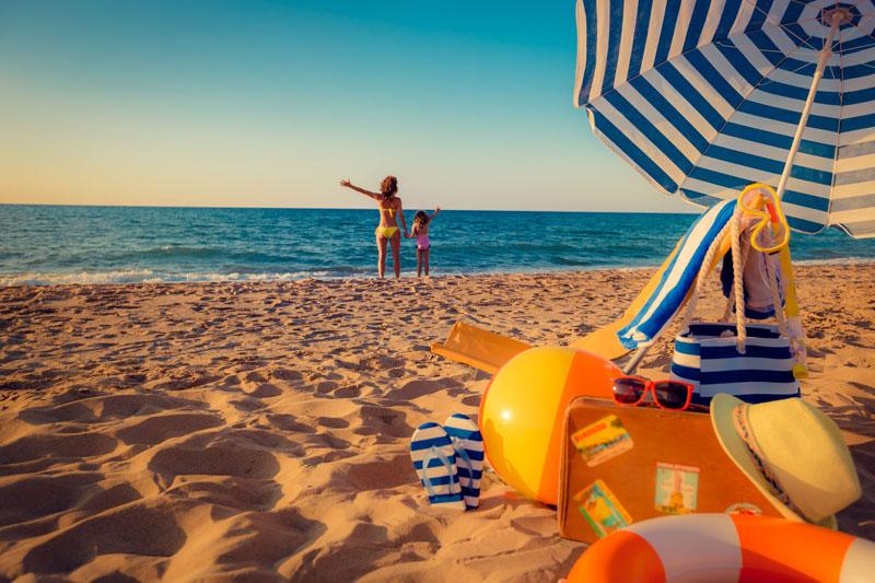 Tu verano será mucho mejor con estos productos de Alcampo.