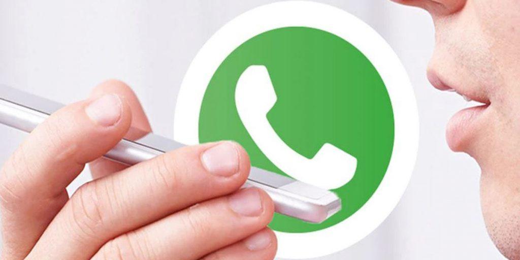 WhatsApp-el-truco-para-escuchar-tus-audios-antes-de-enviarlos-2