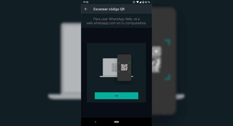 WhatsApp: formas de espiar una cuenta sin que se note