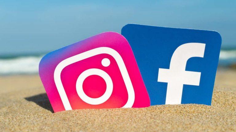 Así puedes subir tu música a las stories de Facebook e Instagram