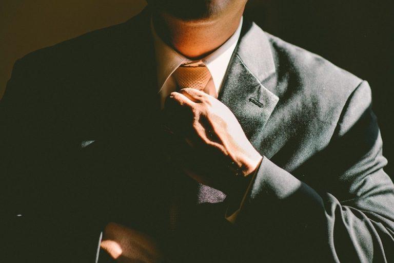 ¿Cuáles son las profesiones más raras, pero con más salidas en el mercado laboral?