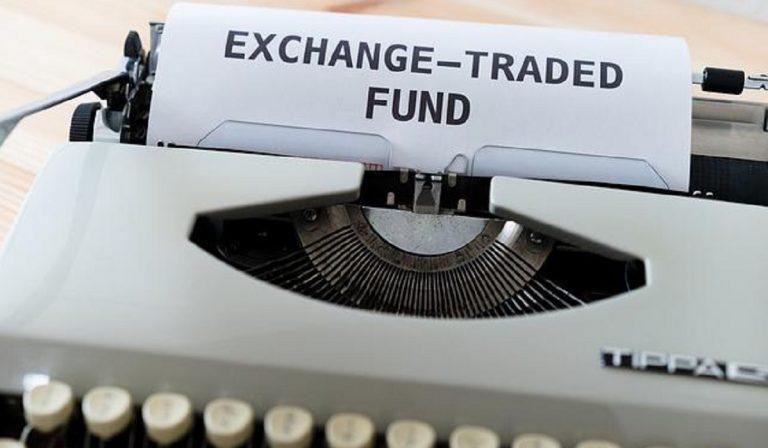 Bolsa y fondos de inversión tecnológicos: refugio del pequeño inversor