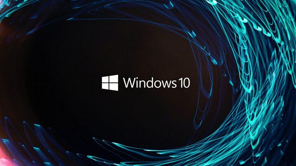 herrameintas windows 10