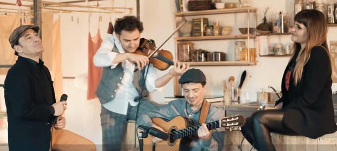 Zenet Zenetianos