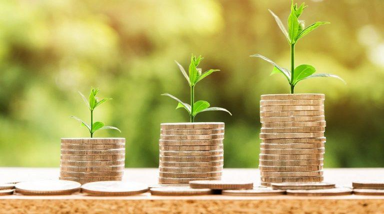 ¿Se puede solicitar un préstamo figurando en registros como el ASNEF?