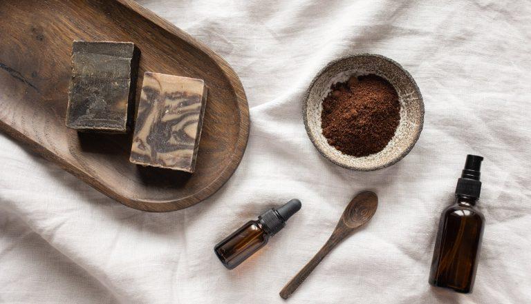 Iksir Cosmetics, la marca que ha revolucionado la cosmética natural