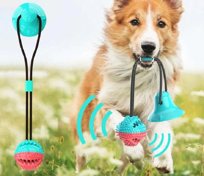 juguete para perro aliexpress