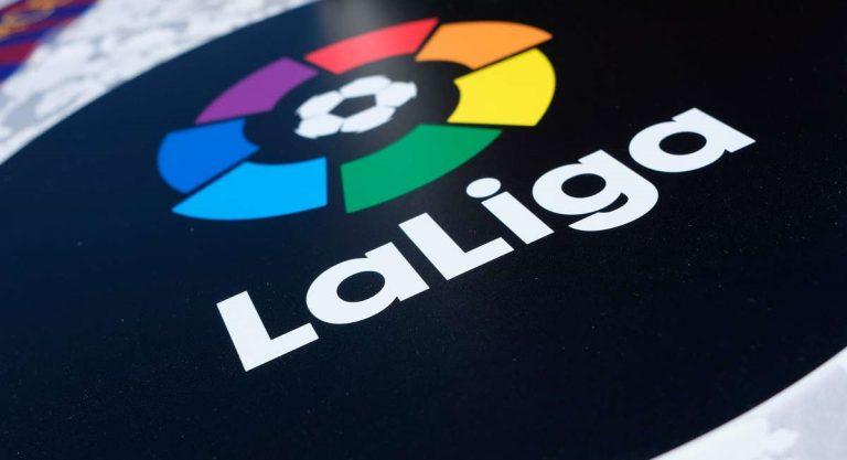 Arranca LaLiga 2022: fechas, novedades y sorpresas