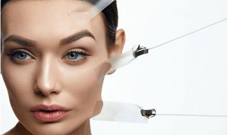Rejuvenece tu piel en la clínica de medicina estética en Madrid de la Dra. Elena Berezo