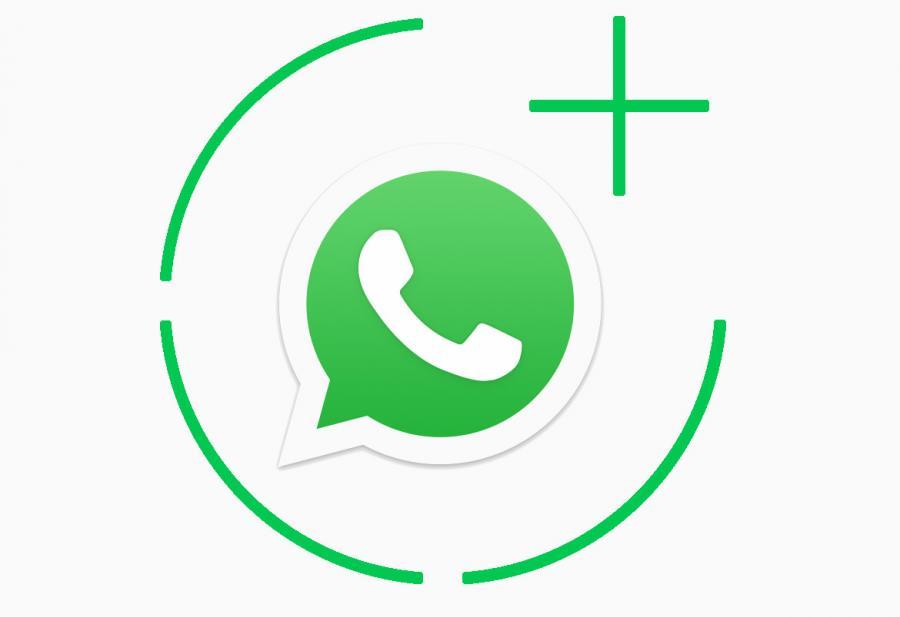silenciar estados whatsapp